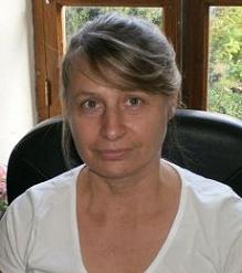 jenny-photo