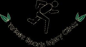 Totnes Sports Injury Clinic